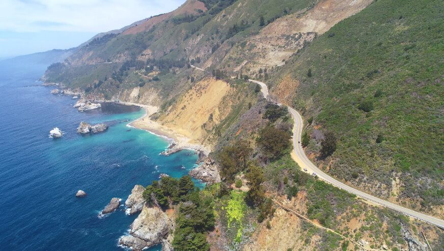 Best-Attractions-and-Things-to-Do-in-Big-Sur-CA-Day-Trip