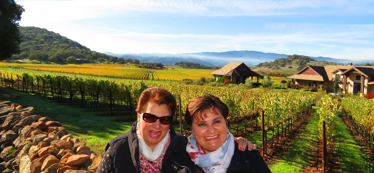 Best-Napa-Valley-Wine-Country-Tours-from-San-Francisco