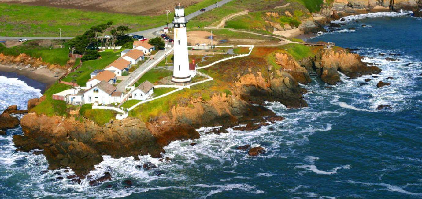 Big-sur-light-house-pacific-highway-attractions