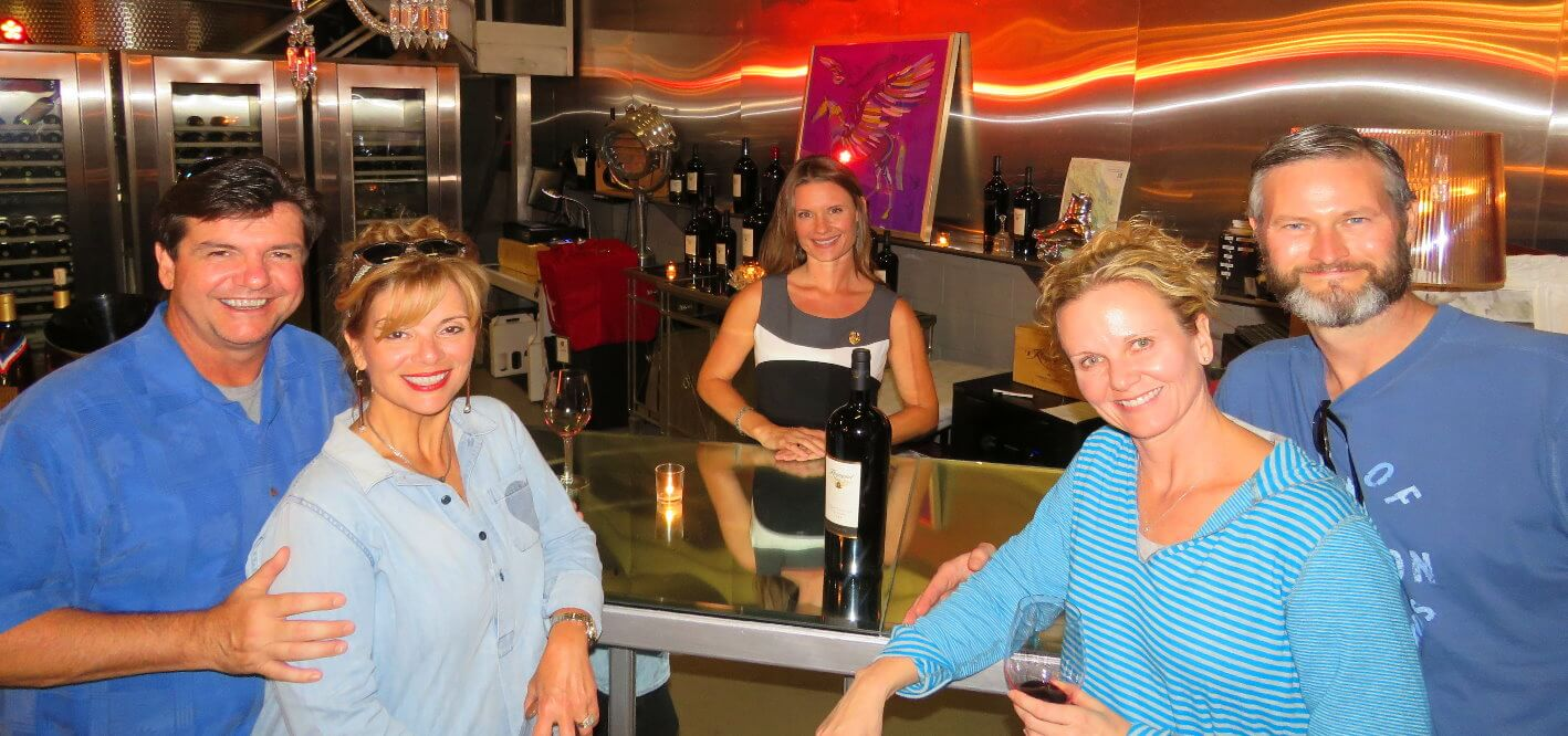 California-Wine-Country-Private-Tours-from-San-Francisco