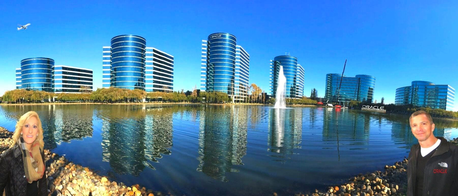 Day-group-trips-to-Silicon-Valley-and-Excursions-oracle-HQ