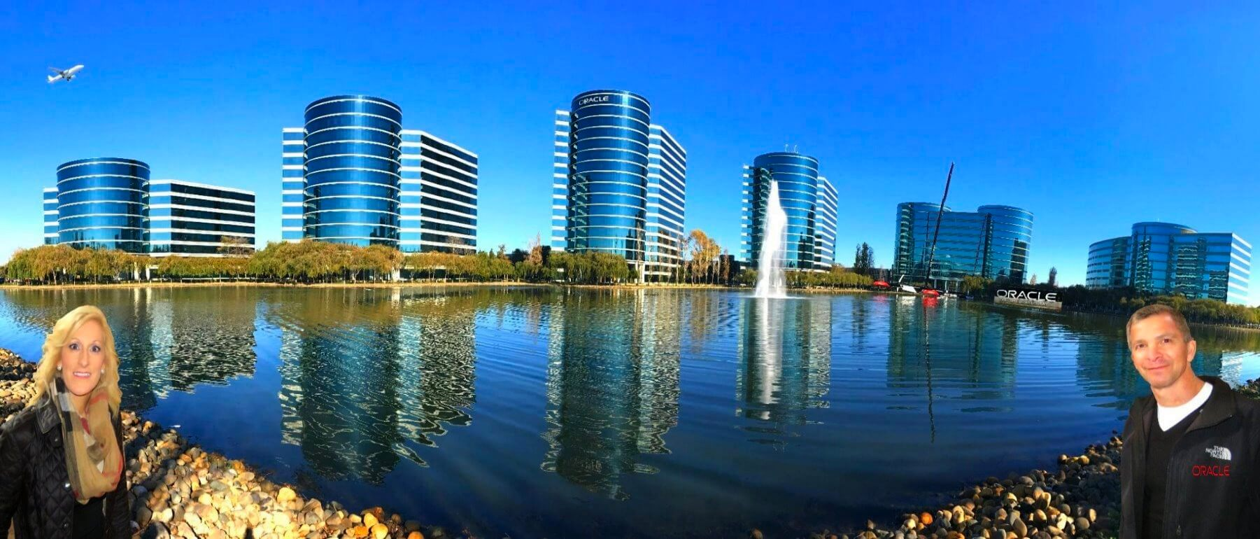 Day_group_trips_to_Silicon_Valley_and_Excursions_oracle_hq
