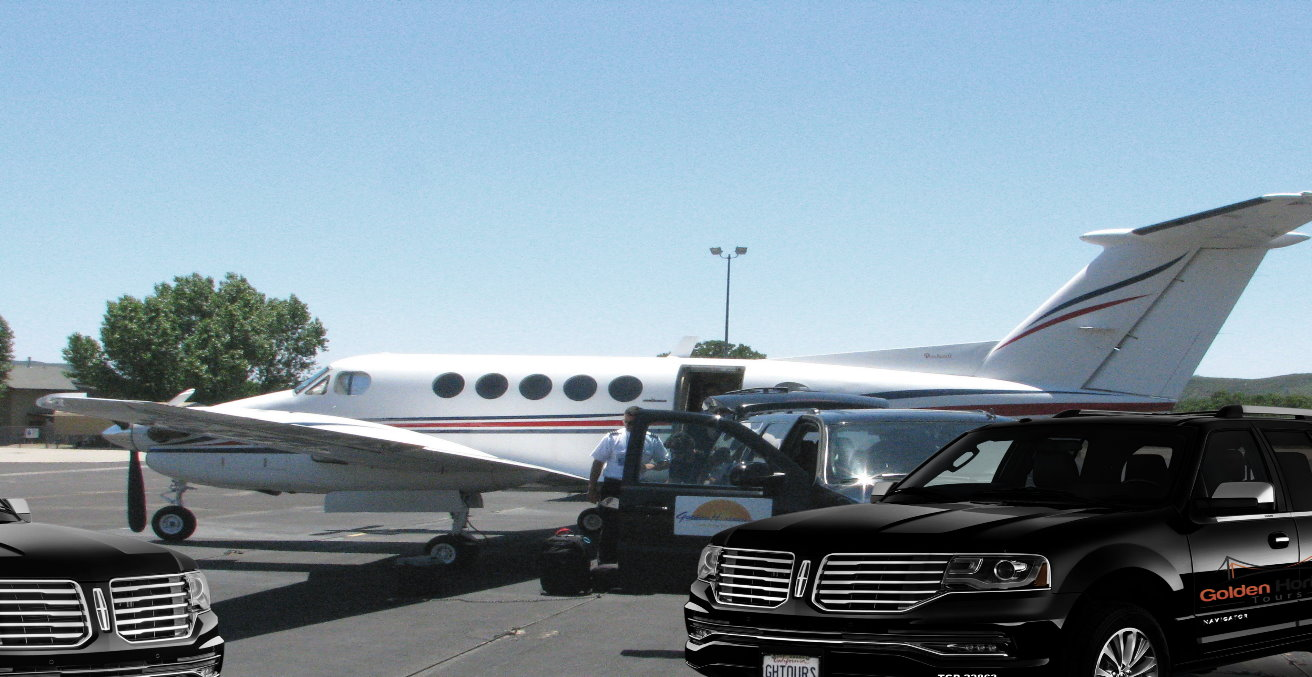 Luxury-Limousine-Tours