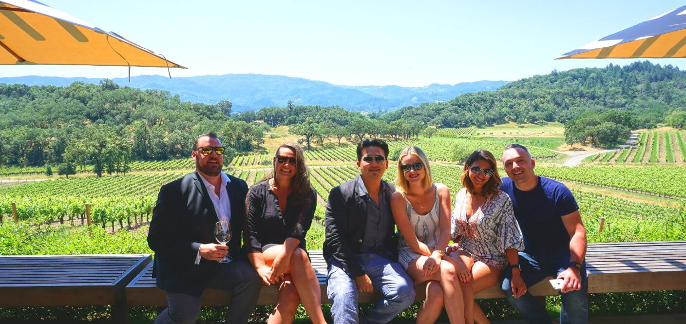 Napa-Valley-Day-Trip-Wineries-Tasting-Group-Tours