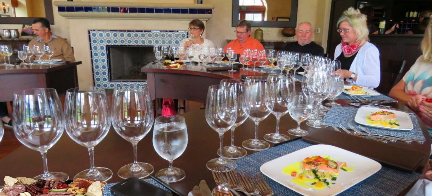 Reserved-Tastings-Cave-Tours-Wine-Coutry