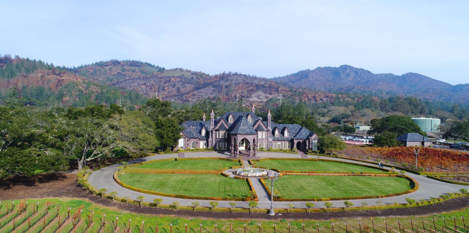 Sonoma-Valley-Wine-Tours-Sonoma-County-Things-to-See