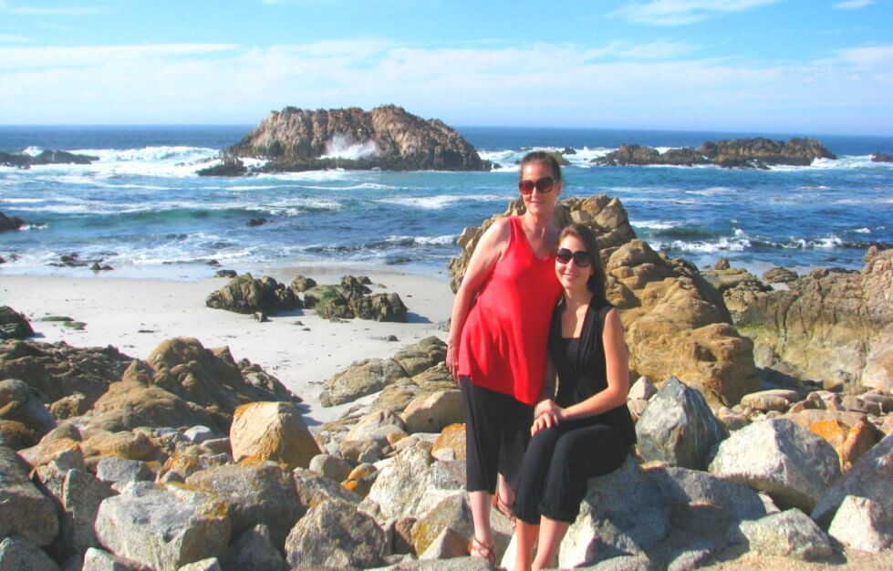 Things-to-do-in-Monterey-Day-Tours-from-San-Francisco