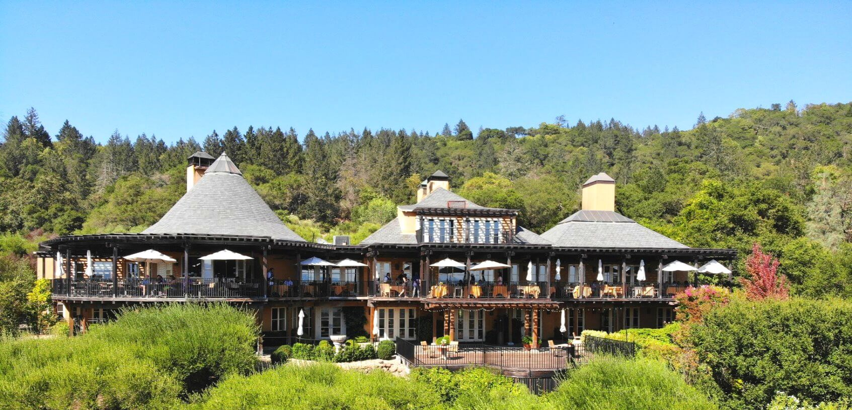 Top-Restaurants-and-Wineries-in-Napa-Valley