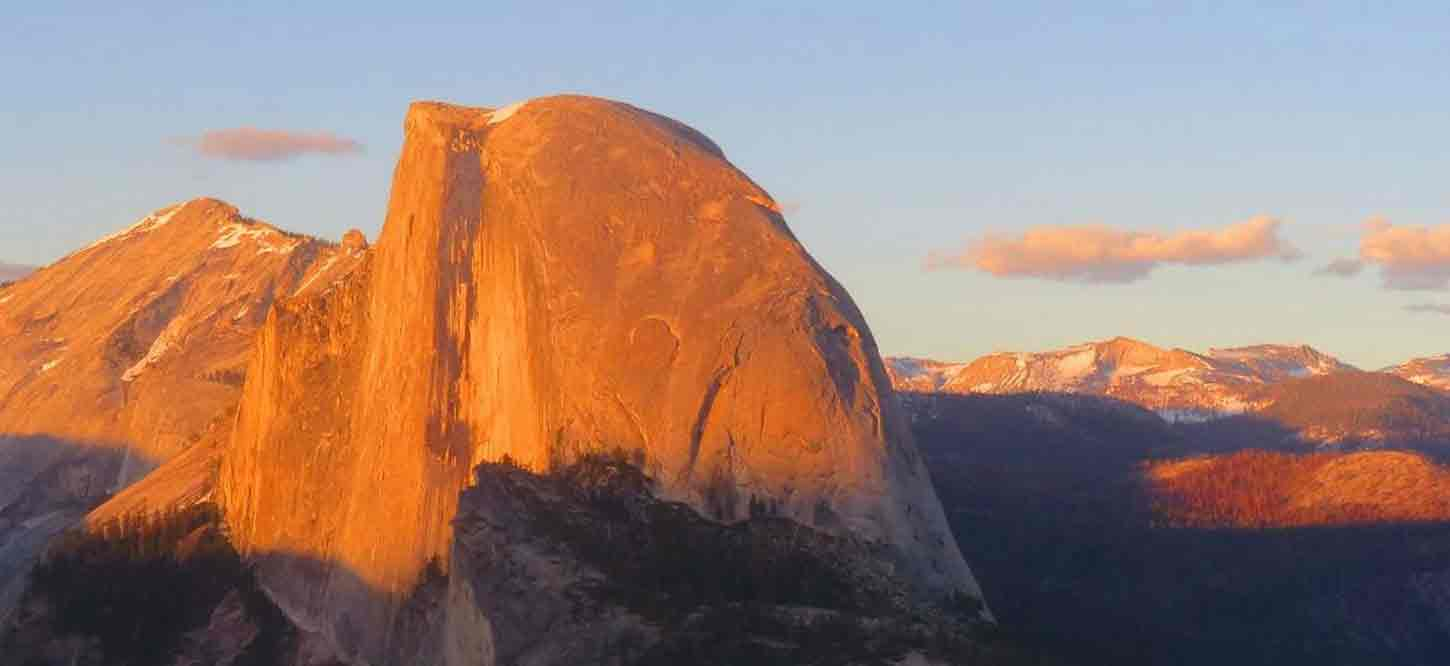 Yosemite_park_adventures_from_San_Francisco_Private_custom_tours
