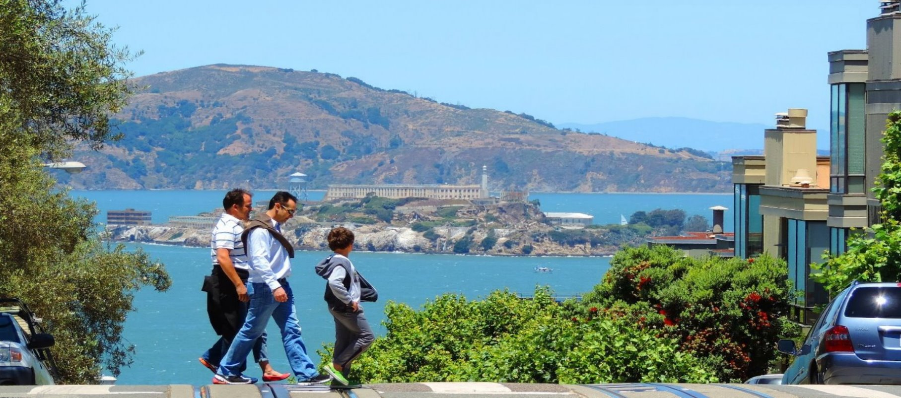 alcatraz_island_combo_day_adventure_package_with_san_francisco‎_city_tour