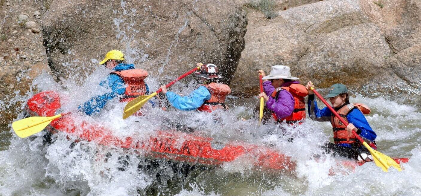 american_river_rafting_outdoors__whitewater_