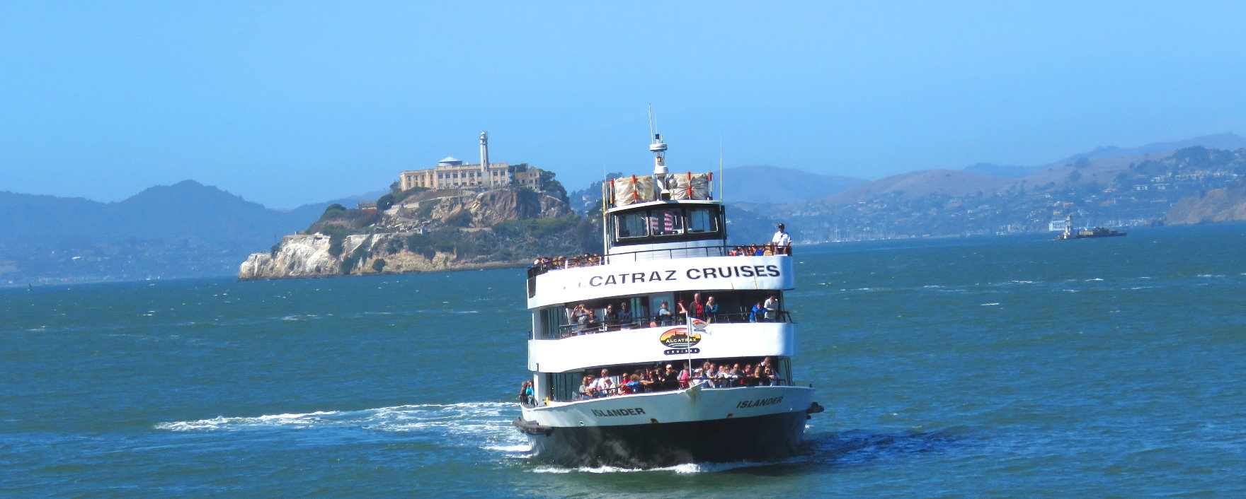 best_day_trips_to_visit_alcatraz_island_prison_with_alcatraz_ferry_tickets_included