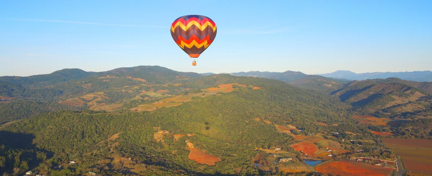 best_hot_air_balloon_rides_flying_over_san_francisco_and_napa_valley
