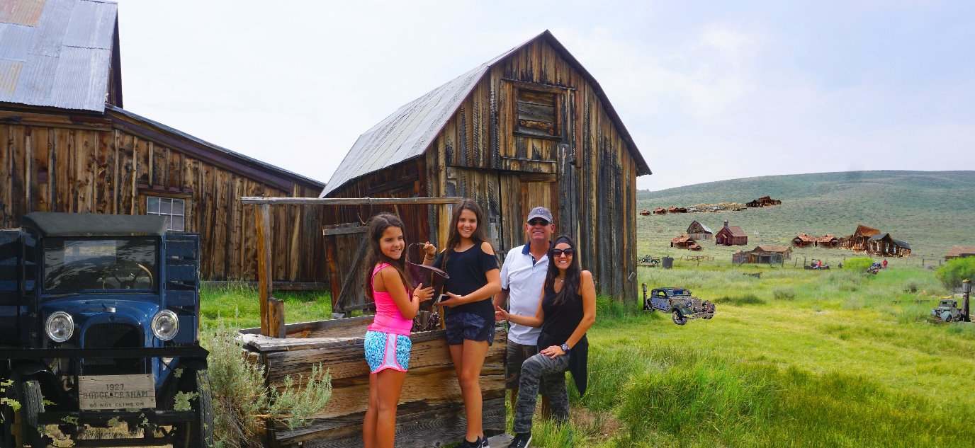 bodie_state_historic_park__california_gold_rush_gold_mining___town