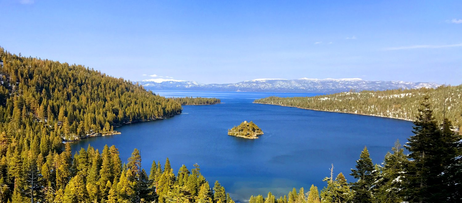 emerald_bay_state_park_things_to_see_in__lake_tahoe_california