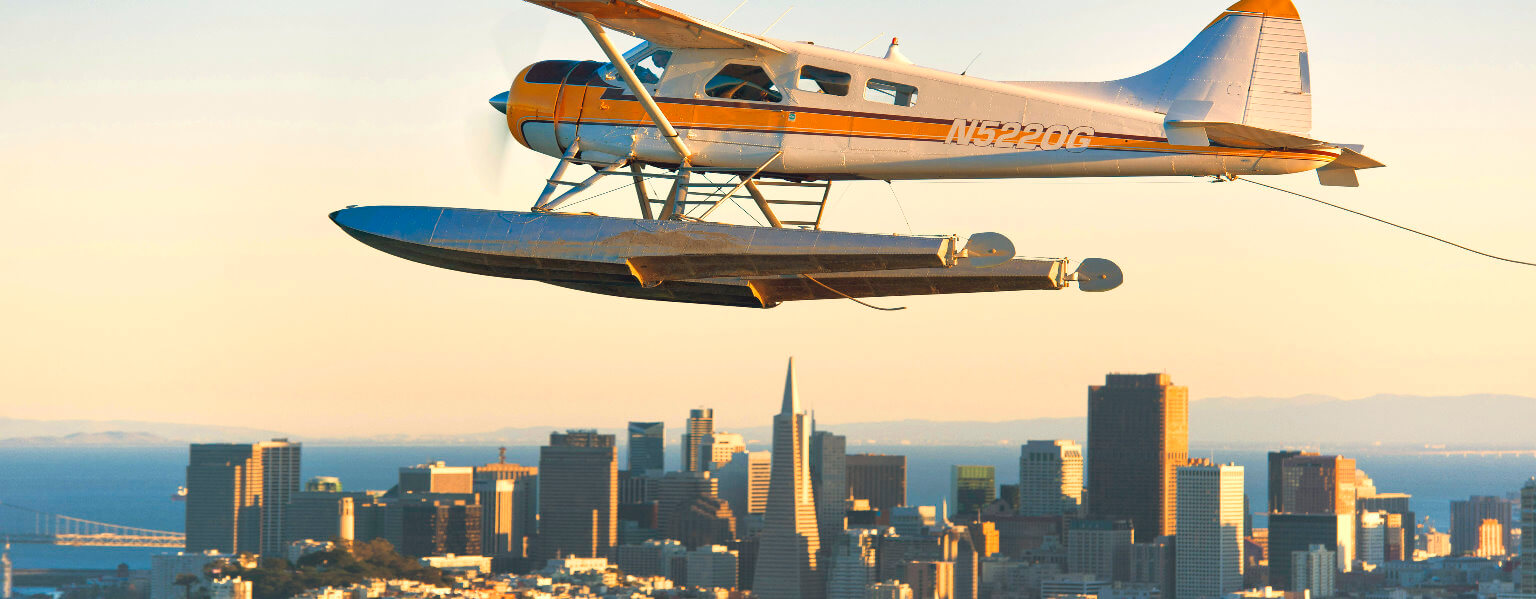 fly_over_san_francisco_by__airplane_or_seaplane_tour