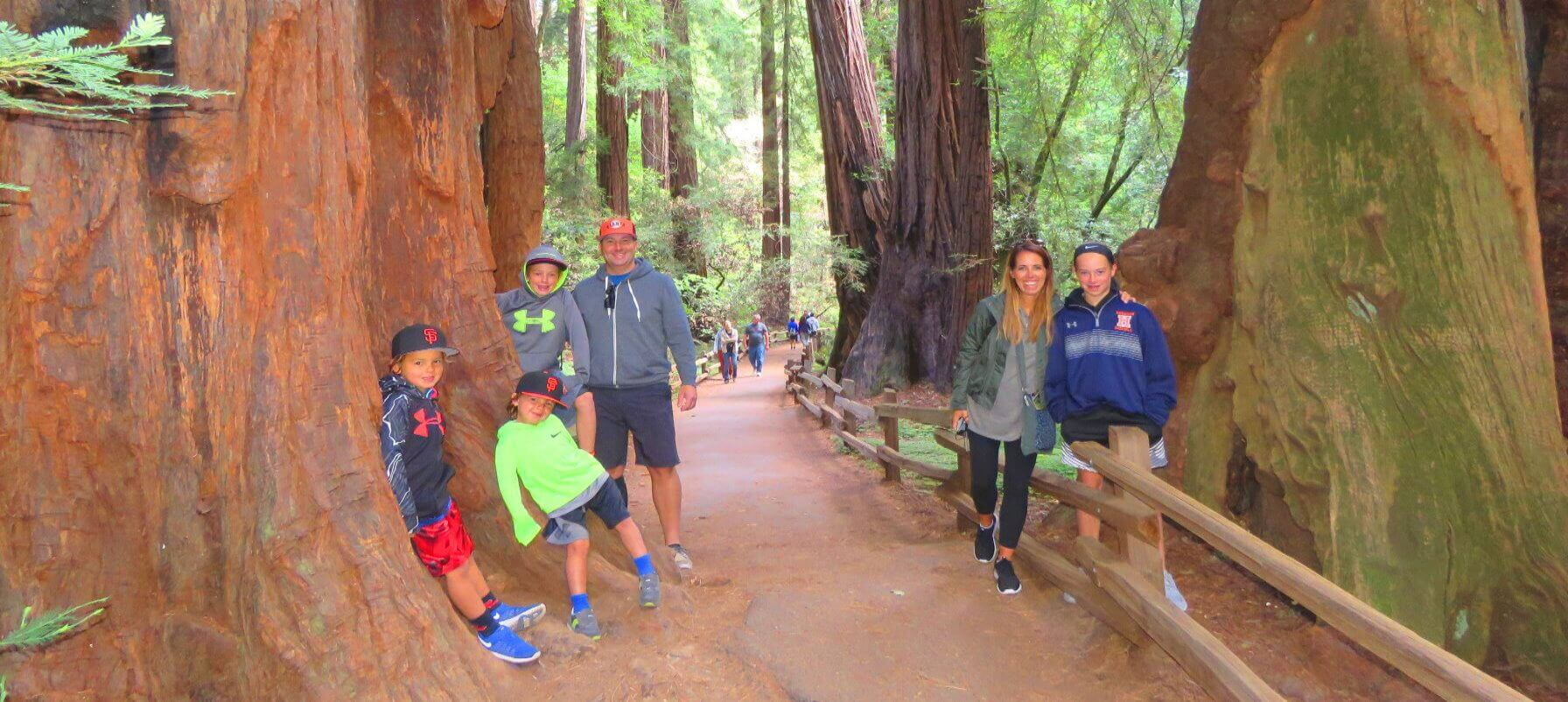 muir-woods-forest-of-redwoods-tour-family-with-kids-from-san-francisco