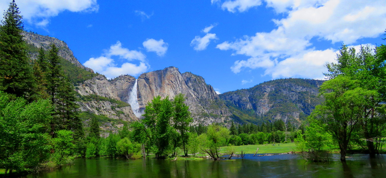pictures_yosemite_national_park_photos