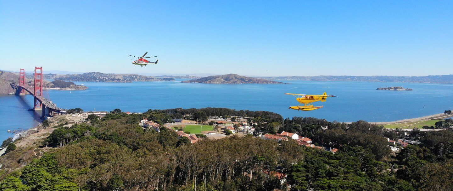 san_francisco_helicopter_flight__tour__and_breathtaking_aerial_view