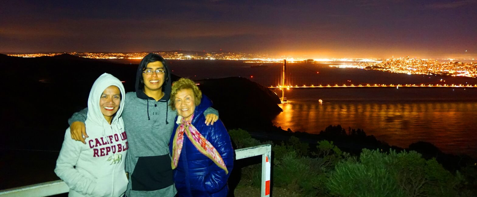 san_francisco_night_city_sightseeing_&_lights_evening_guided_tour