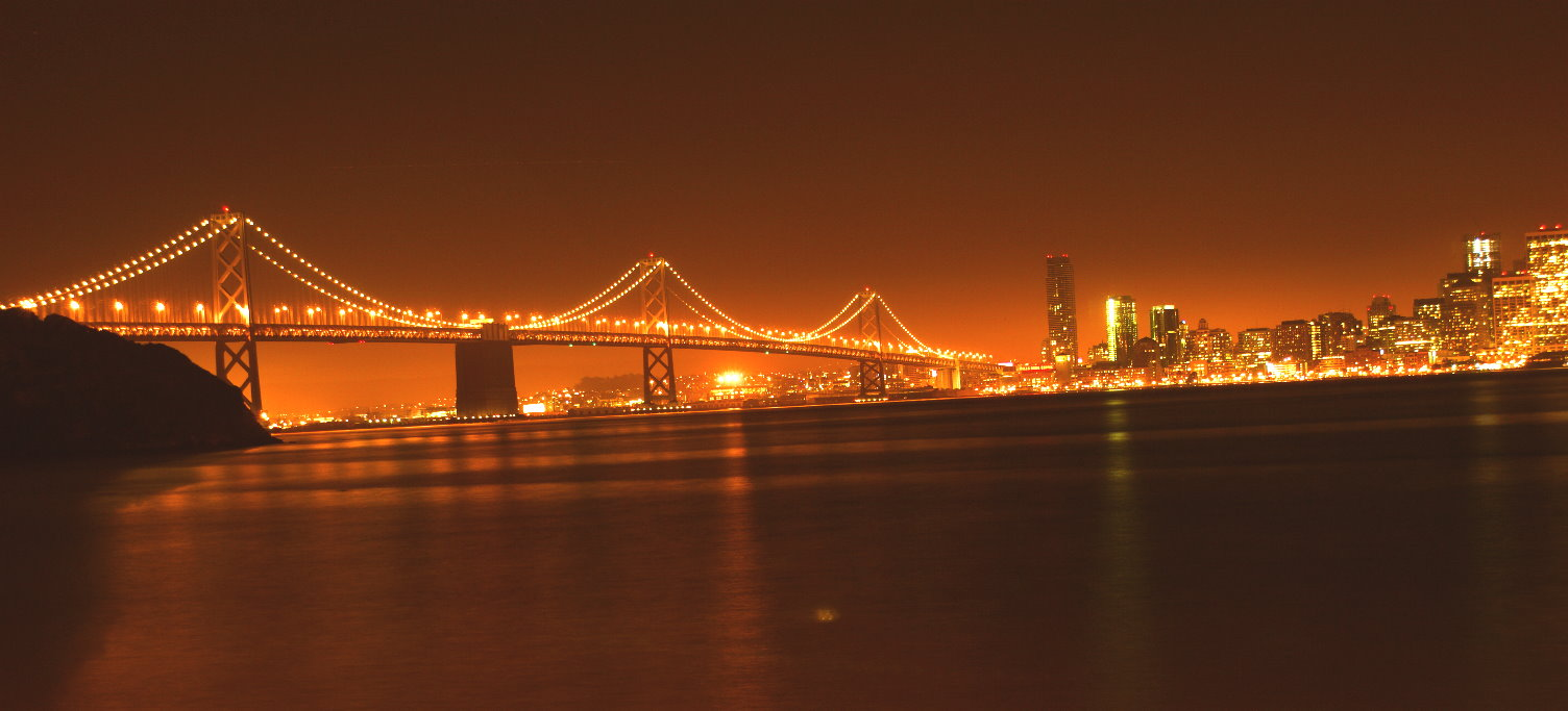 san_francisco_night_tour__evening_lights_sightseeing_after_dark_in_the_city_by_the_bay