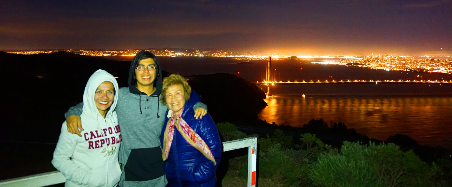 san_francisco_night_tours_-_sightseeing_after_dark_in_san_francisco_ca