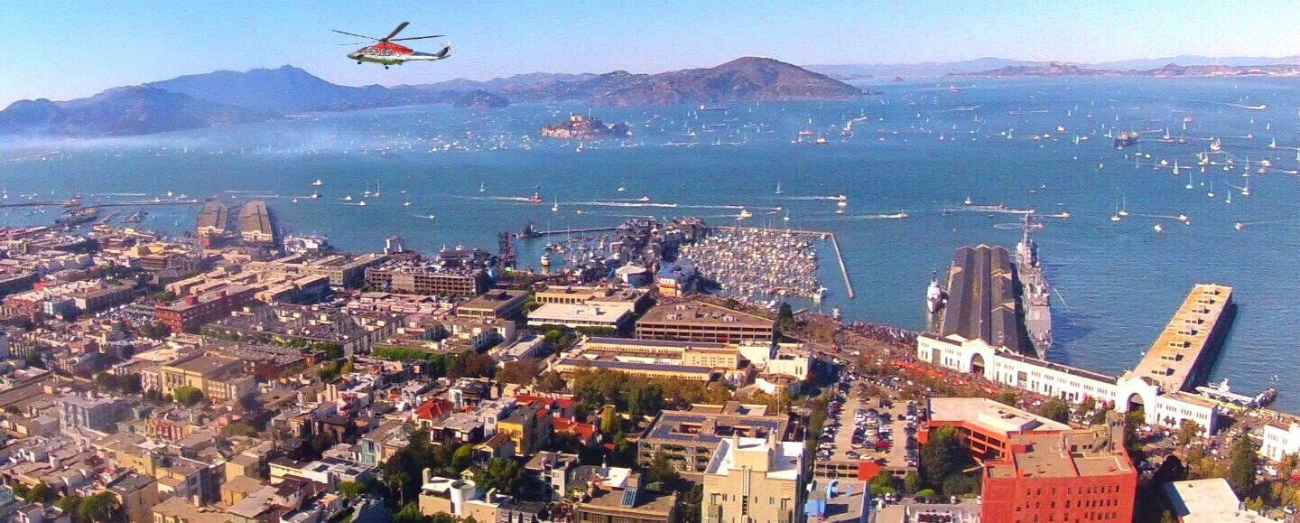 san_francisco_seaplane_adventures_and__air_tours_of_the_city