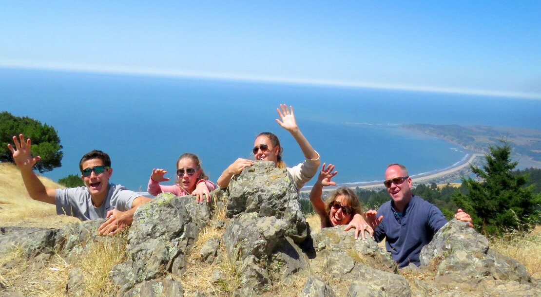 small-group-tours-muirwoods