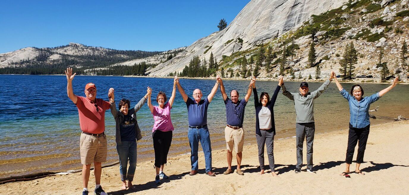 small-group_yosemite_tours_from_san_francisco