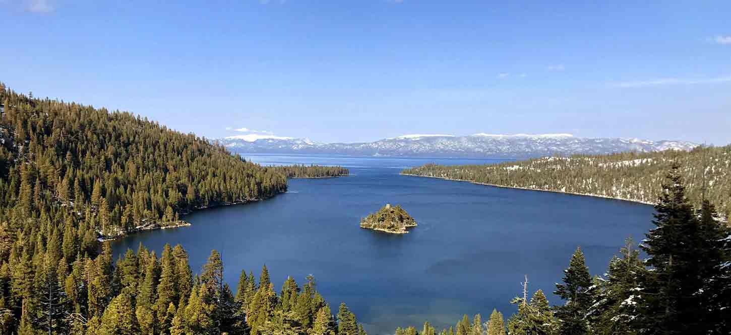things_to_do_in_Lake_Tahoe_sightseeing_tour_Trip_Reviews_testimonials