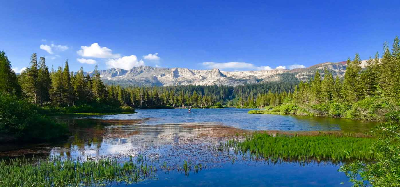things_to_do_in_mammoth__lakes__outdoor__aventures_scenic_loop_road_drive