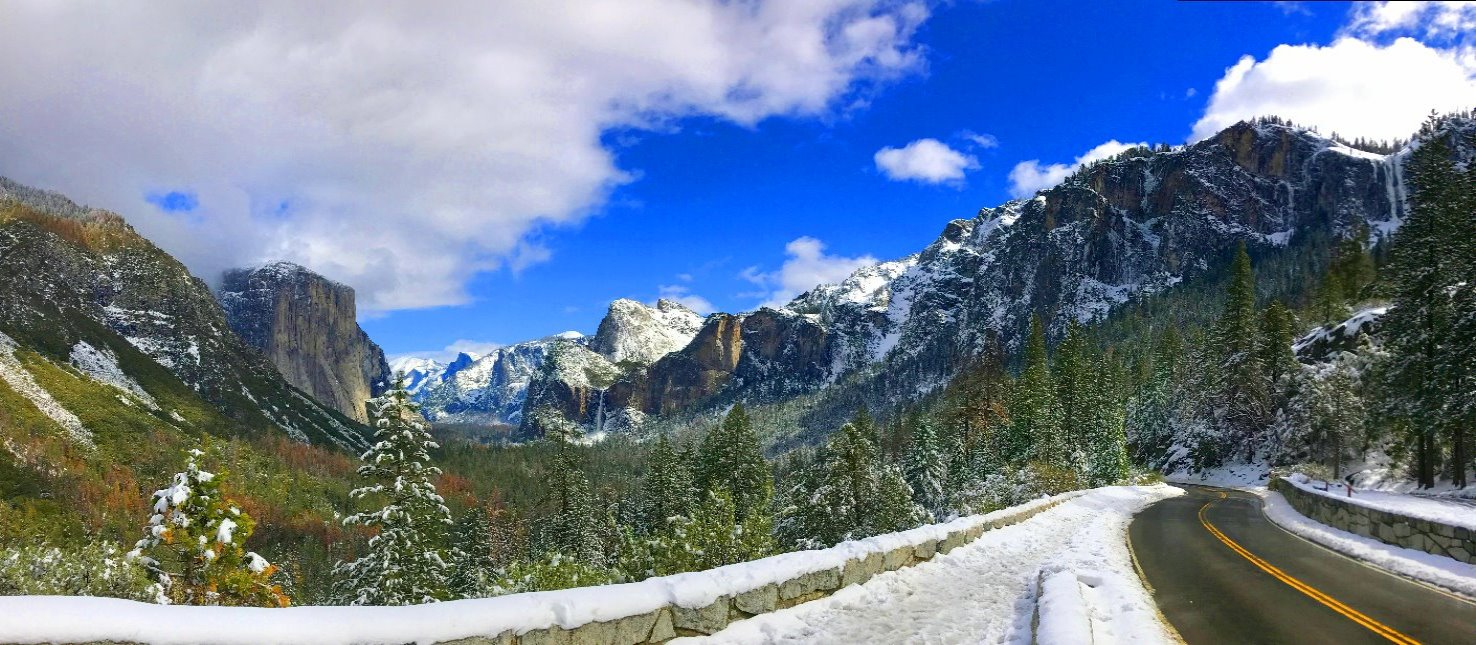 tunnel_view_viewpoint_yosemite_national_park_overlooks