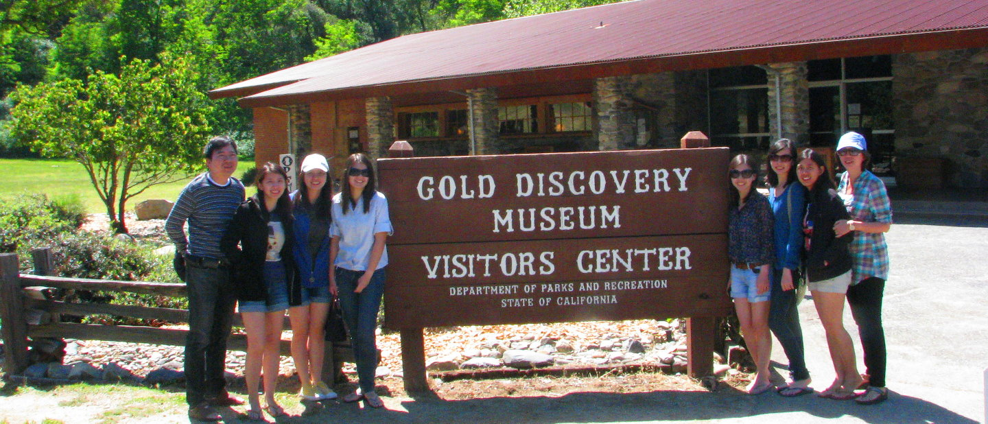 visit_gold_country_things_to_see_and_do