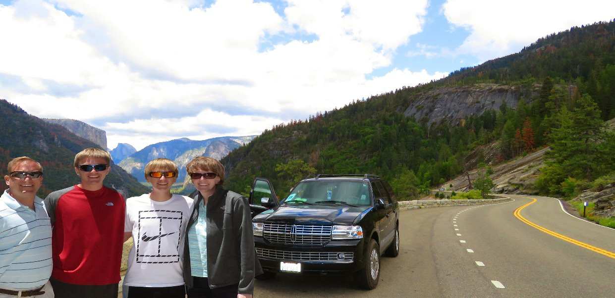 yosemite_private_tours_custom_tours_of_yosemite_suv