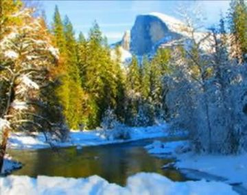 trips_yosemite-private-tour.jpg