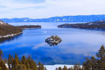 visit_lake_tahoe_sightseeing_outdoor_activities_emerald_bay.jpg