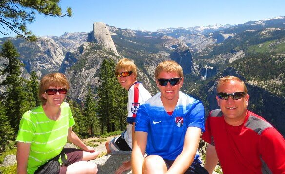 /storage/images/homepage/yosemite-tahoe/Visit-Glacier-Point-Lookout-Yosemite-private-tours.jpeg