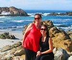 monnterey_carmel_mile_big_sur_castle_photos