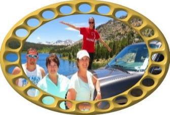 Tours_reviews_Lake_Tahoe_Activity_trip_advisor