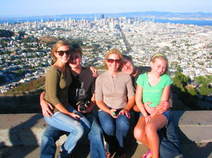 san_francisco_attractions_and_things_to_see_in_the_city_traveler's__guide.jpg