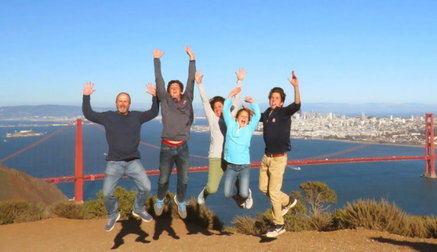 san_francisco_city_tour_family_vacation__marin_headlands_.jpg